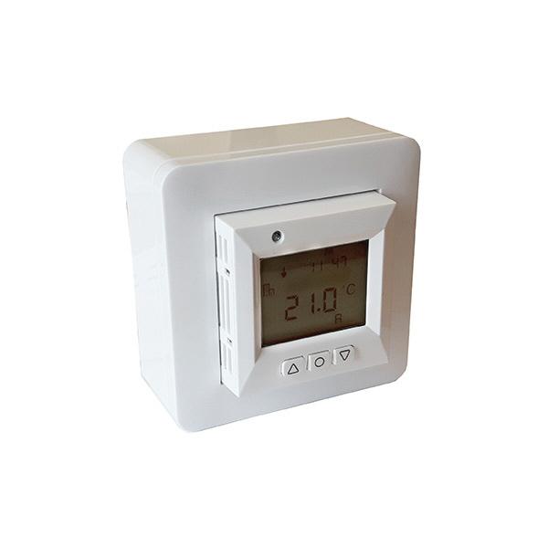 termostat pomieszczeniowy TAP16R FRICO