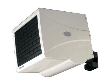 nagrzewnica elektryczna DIMPLEX CFH