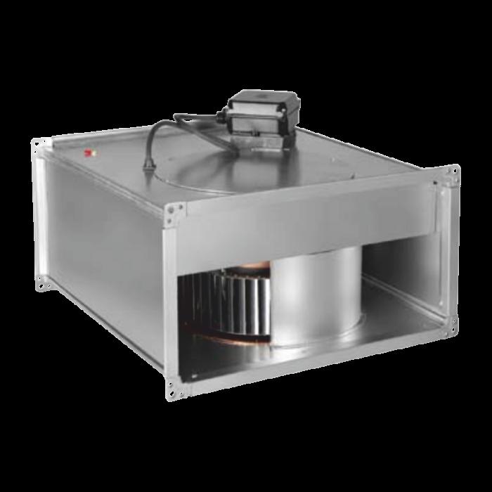 wentylator przeciwwybuchowy kanałowy ILT EX Venture Industries
